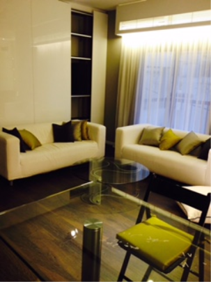 Apartment For Rent Furnished In Beirut 1 Achrafieh Geitaoui